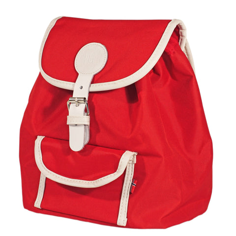 Kids Backpack - Red 8.5L