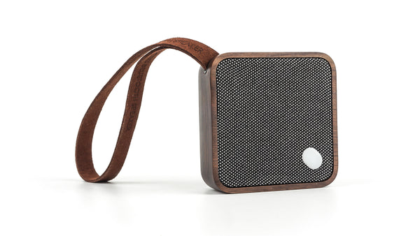 Mi Square Pocket Speaker