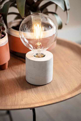 Danvers Table Lamp