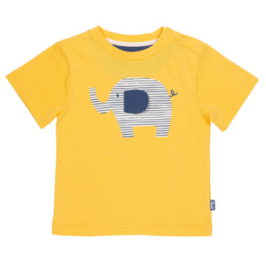 Kite Clever ellie t-shirt