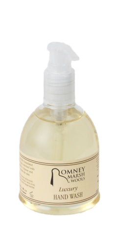 Romney Marsh Hand Wash
