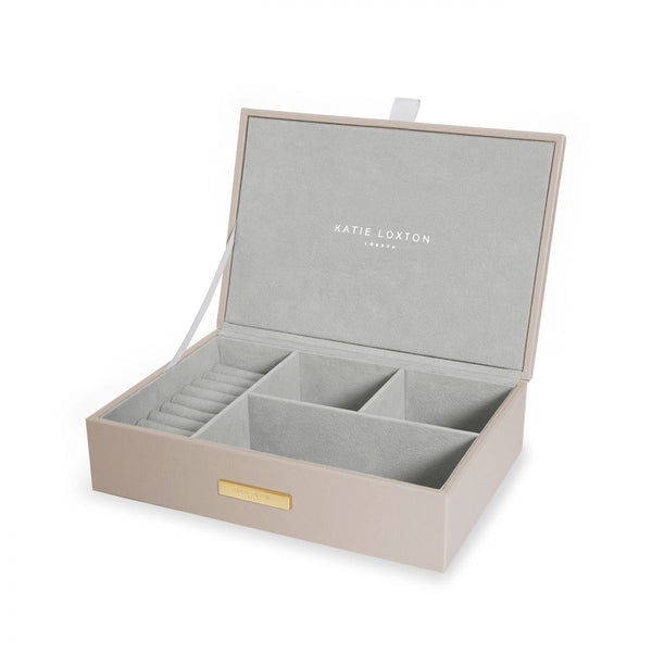 Jewellery Box - One in a Million