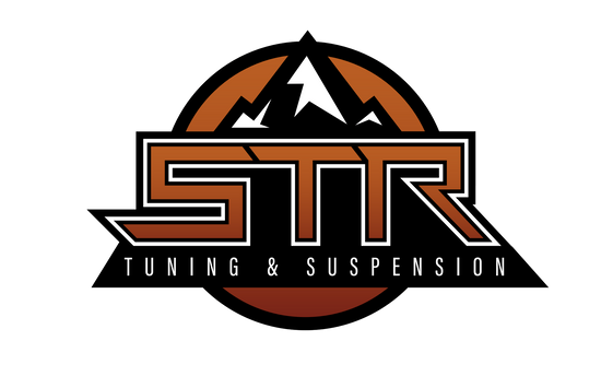 STR Tuning & Suspension