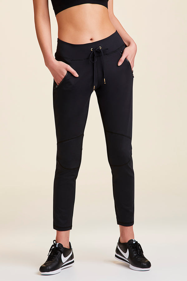 Fast Track Pant