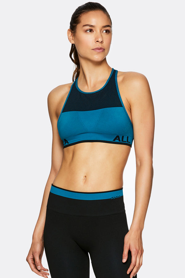 Ace Seamless Bra