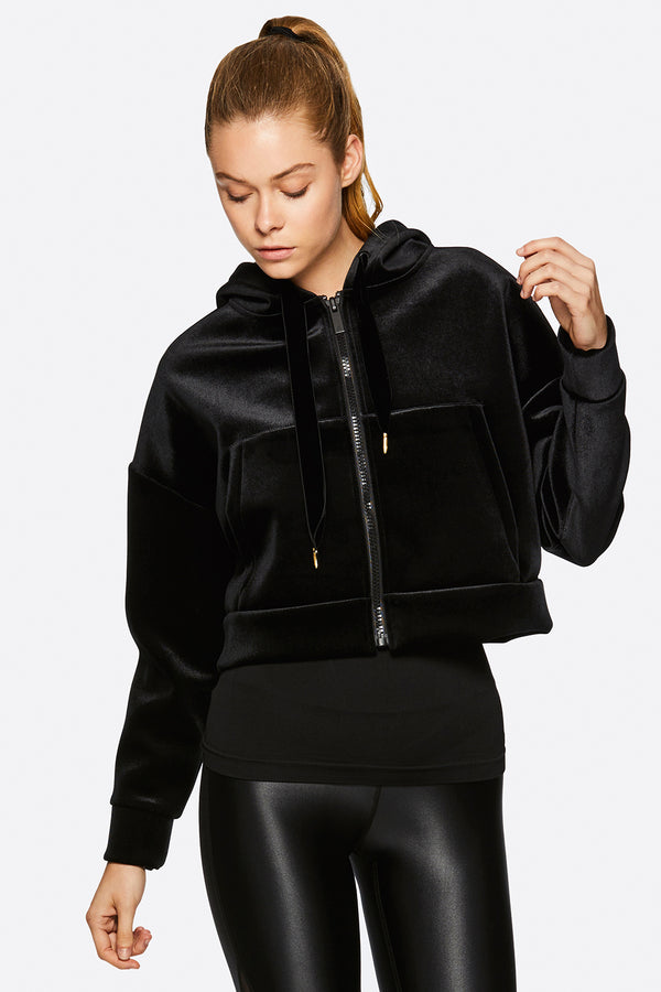1337282c9 Women s Workout Jackets + Outerwear