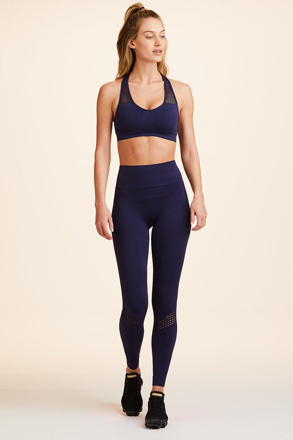 Essential Seamless Tight