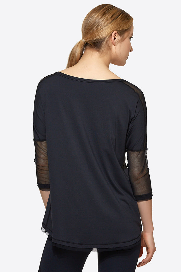 30c14f6e084 Day-to-Night Activewear for Women