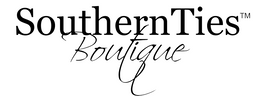 Southern Ties Boutique/The Station