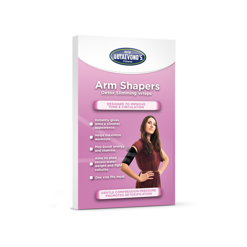 ARM SHAPERS