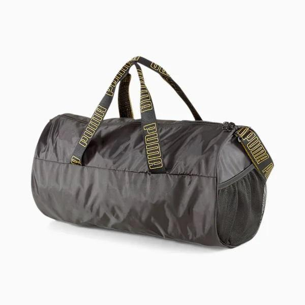 AT Essential barrel bag - MissFit