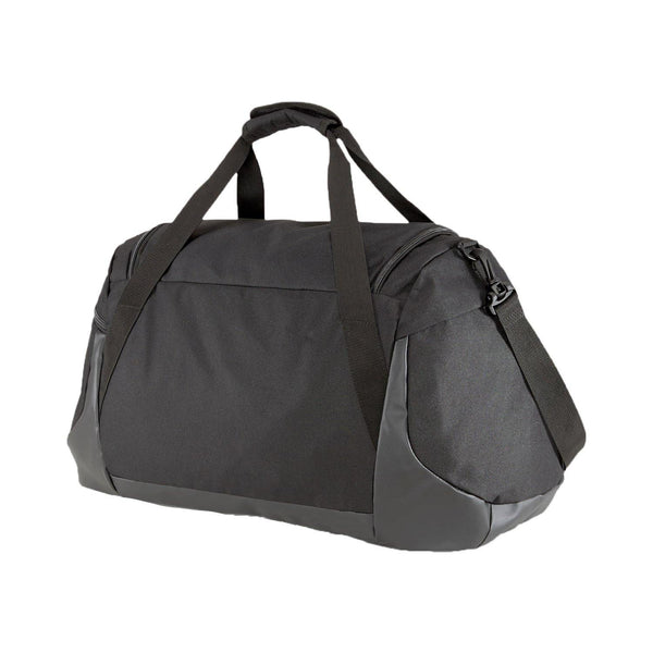 GYM TRAINING DUFFEL BAG - MissFit