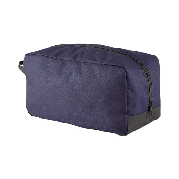 Challenger Shoe Bag - MissFit