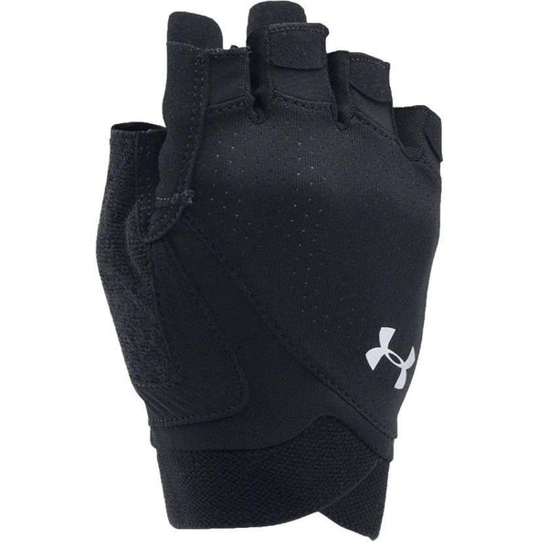WOMENS COOLSWITCH FLUX TRAINING GLOVES
