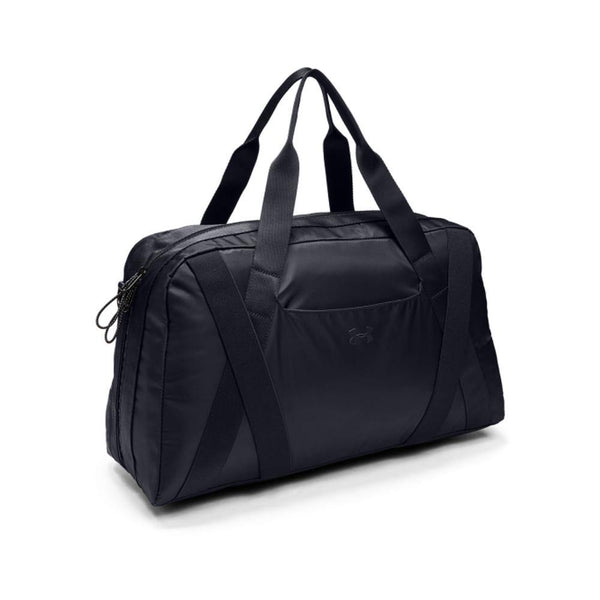 UA Essentials 2.0 Duffel Bag - MissFit