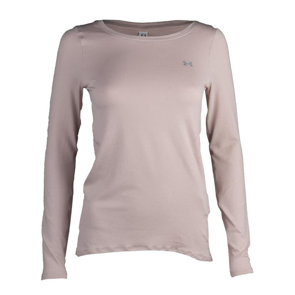 HG Armour Long Sleeve - MissFit