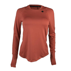Rush Long Sleeve - MissFit