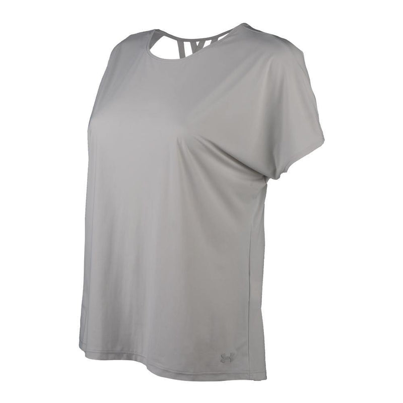 Misty Short Sleeve - MissFit