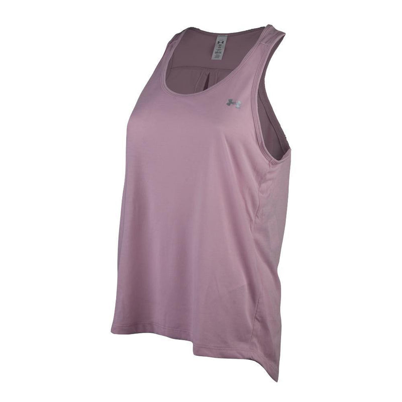 Whisperlight Tie Back Tank - MissFit