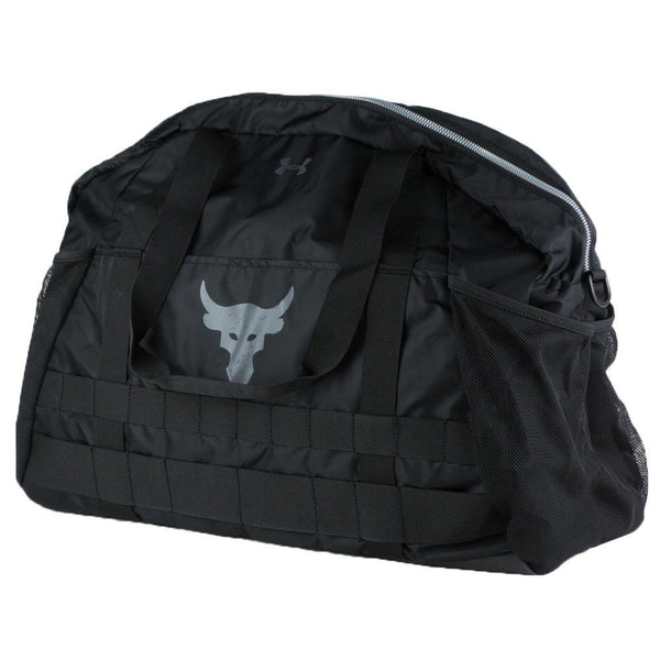 Project Rock Gym Bag - MissFit