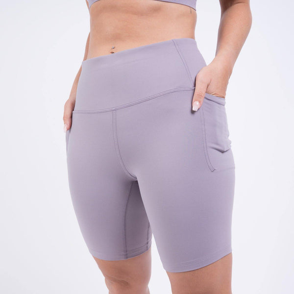 MERIDIAN BIKE SHORTS