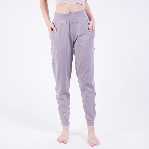 MERIDIAN JOGGERS