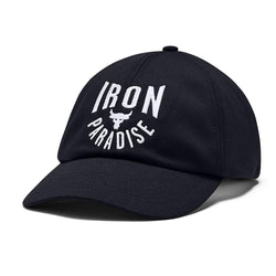 PROJECT ROCK CAP