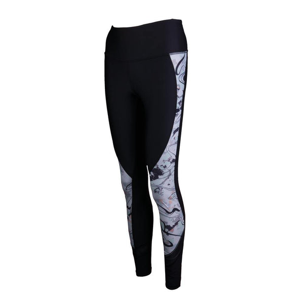 HEATGEAR® ARMOUR ALKALI LEGGINGS