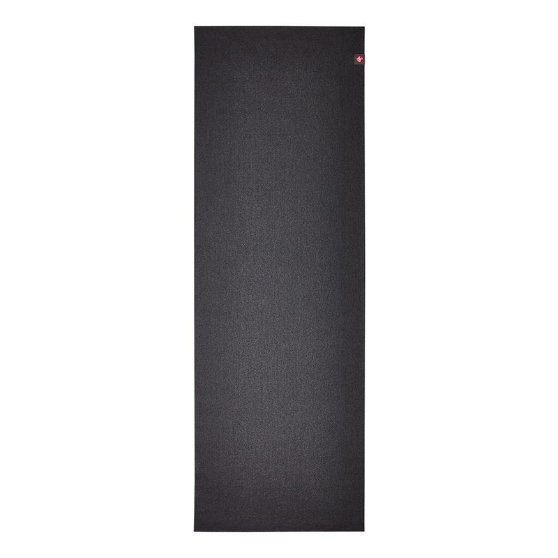 eKO SUPERLITE TRAVEL YOGA MAT 1.5MM - BLACK