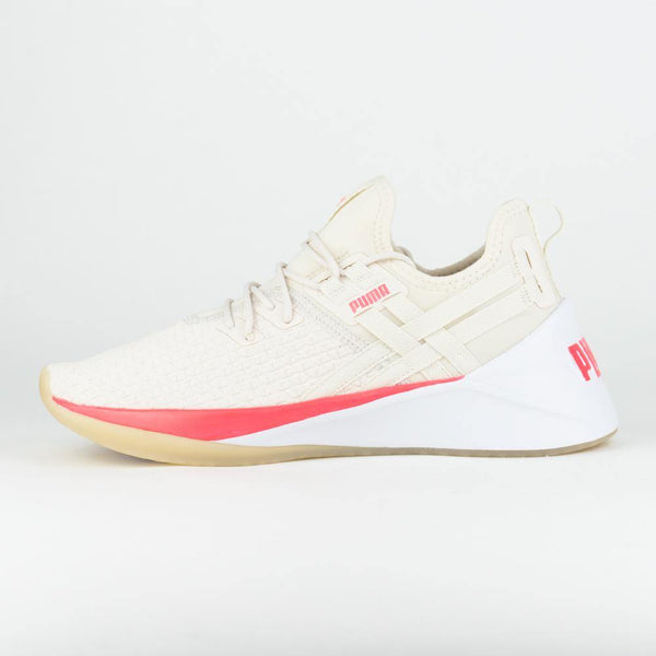 Jaab XT Pastel Training Shoes - MissFit