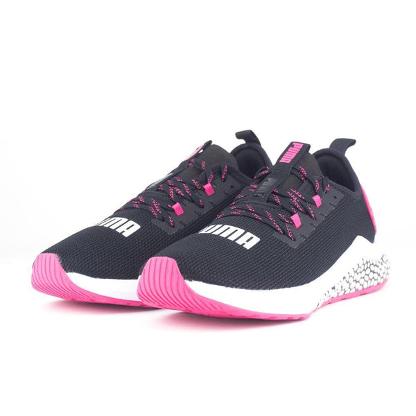 Hybrid NX Running shoes - MissFit