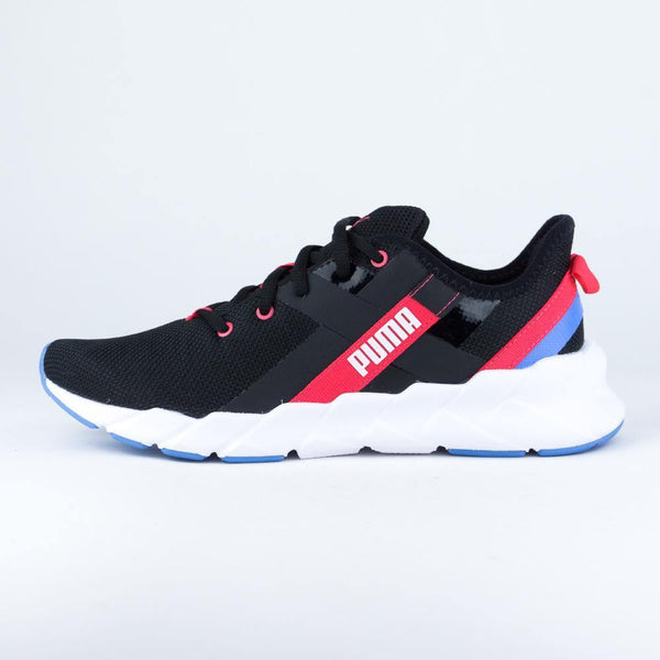 Weave XT Shift training Shoes - MissFit