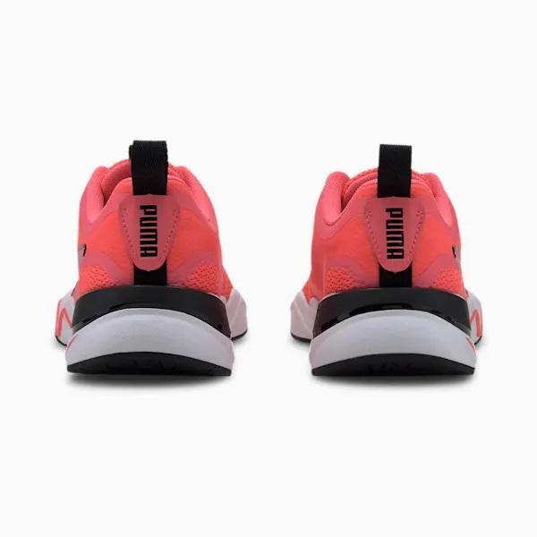Zone XT Trainers - MissFit