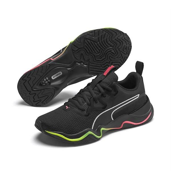 Zone XT Trainers