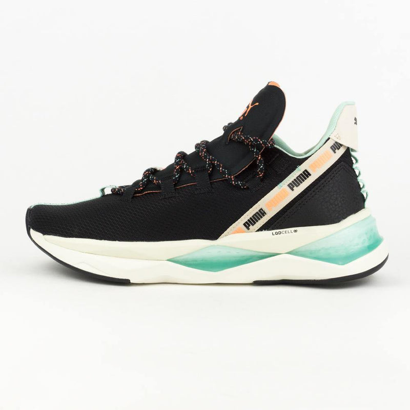 PUMA x FIRST MILE LQDCELL Shatter Women's Training Shoes - MissFit