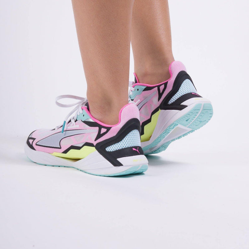 ULTRARIDE WOMEN'S RUNNING SHOES