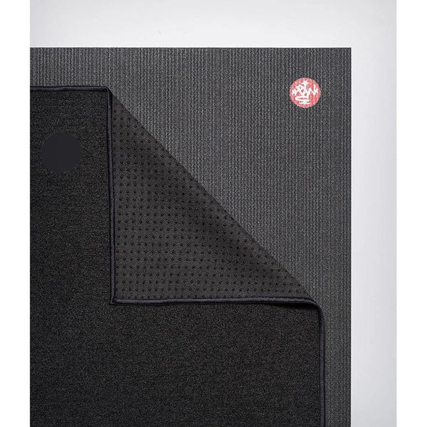 YOGITOES SKIDLESS YOGA MAT TOWEL - OYNX 2.0
