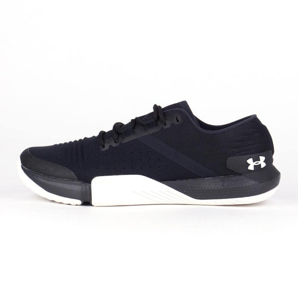 TriBase Reign Training Shoes - MissFit