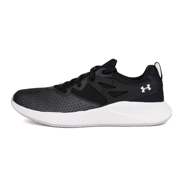 UA W CHARGED BREATHE TR 2.0