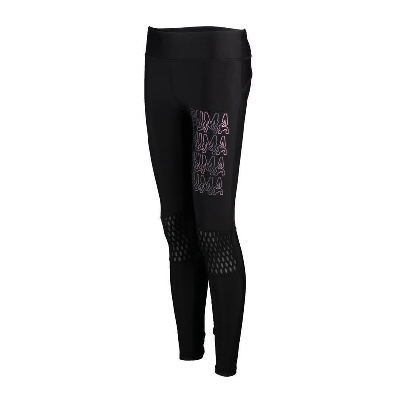 SHIFT Mesh Tights - MissFit
