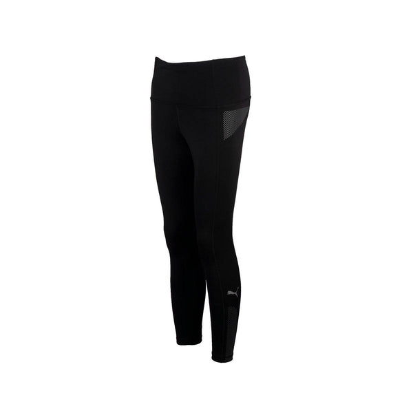 Be Bold Thermo R+ Leggings