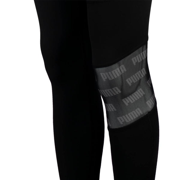 Feel It Mesh 7/8 Tights - MissFit