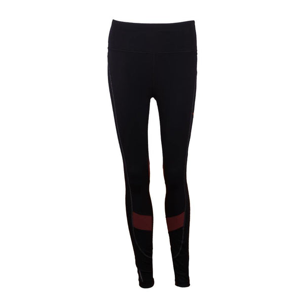 PUMA x FIRST MILE Eclipse Training Tights - MissFit