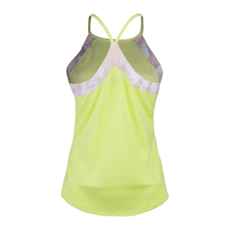 PUMA X FIRST MILE WOMEN'S TRAINING TANK TOP - MissFit