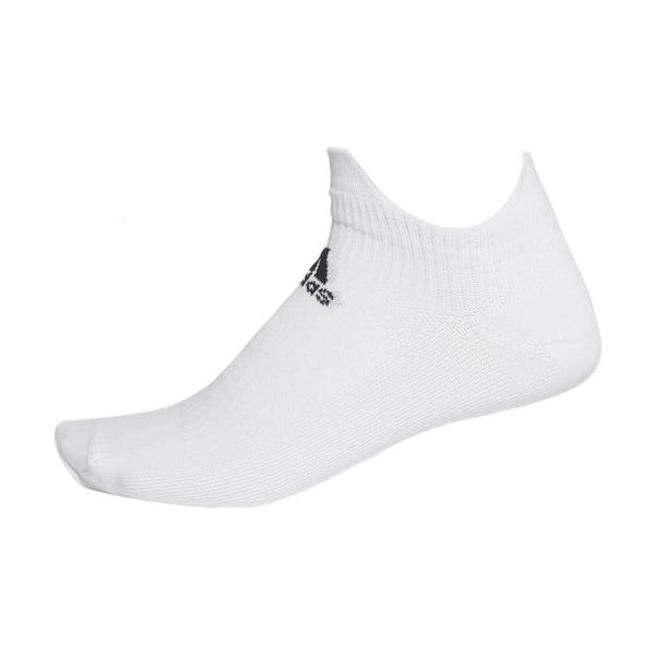 ALPHASKIN LOW SOCKS - MissFit