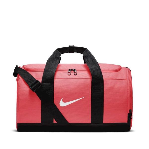 Training Duffel Bag - MissFit