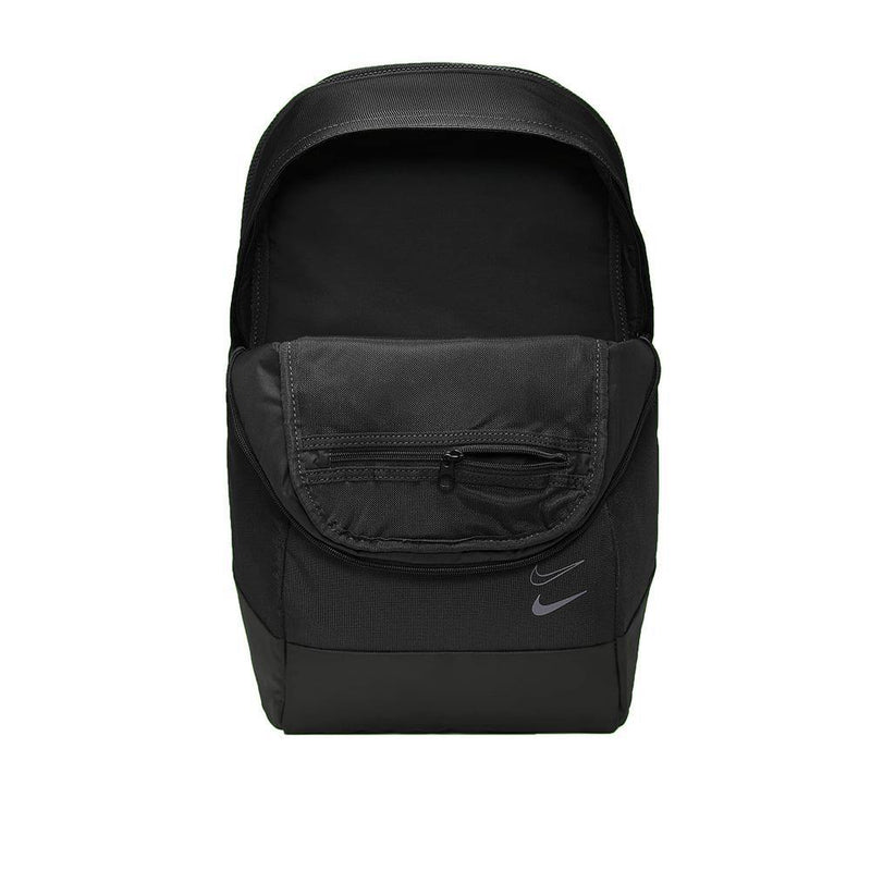 SPORTSWEAR ESSENTIAL BACKPACK