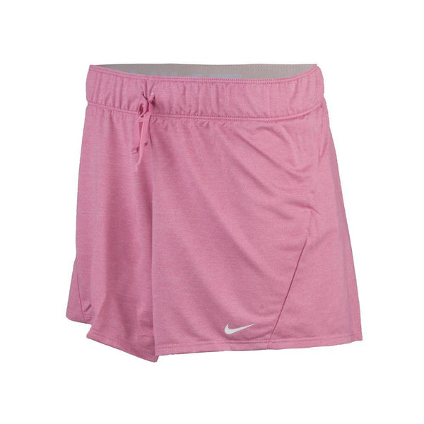 Dri-FIT Training Shorts - MissFit