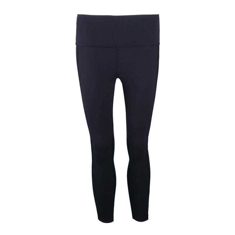 YOGA LUXE 7/8 RIBBED LEGGINGS - MissFit