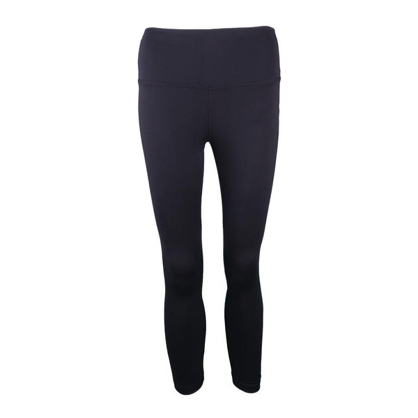 YOGA RUCHED 7/8 TIGHTS - MissFit